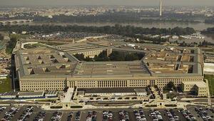 Pentagonda corona virüs vakası Asker sevkiyatları durdu
