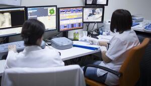Sağlık personeli alımı nasıl yapılacak Bakan Selçuk açıkladı