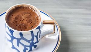 Evde okkalı bir Türk kahvesi yapmak için bilmeniz gereken her şey