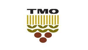 TMOdan perakendecilere pirinç satışına devam açıklaması