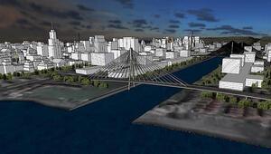 Kanal İstanbul için rekonstrüksiyon ihalesi yapıldı