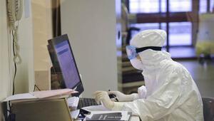 Rusyada Corona Virüse karşı yeni tedbirler alındı