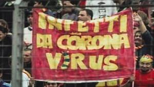 Corona virüs 16 yıl önce İtalyada ortaya böyle çıkmıştı