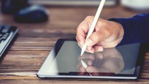 e-imza kullanımı iki haftada yüzde 25 arttı