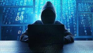 Sağlık kurumları siber saldırı riski altında