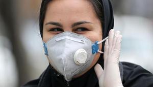 Astım ve alerjik hasta olanlarla ilgili çok önemli corona virüs uyarısı