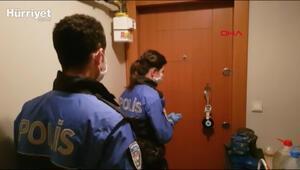 İstanbulda polisten koronavirüs dolandırıcılığı uyarısı
