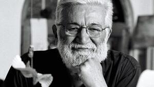 Usta bir mimar, iyi bir şair: Cengiz Bektaş