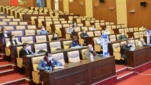 Ankara Büyükşehir Belediyesi, 12 yaşından küçük çocuğu olan personelin izinlerini uzattı