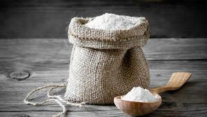 Fazla tuz tüketimi bağışıklığı olumsuz etkiliyor