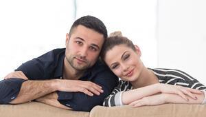 Korona günlerinde evde ilişkinizi sağlıklı tutmanın yolları