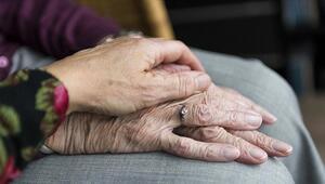 65 yaş üstü vatandaşlara koronavirüse karşı 19 altın öneri