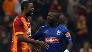Hollandalı futbolcu Drenthe dizi oyuncusu oldu