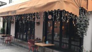 Kahvehaneler, kafeler, kuaförler, berberler, düğün salonları ne zaman açılacak Kaç gün kapalı olacak