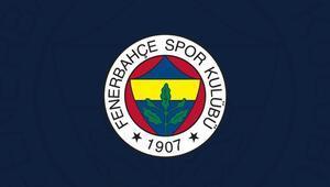 Son Dakika | Fenerbahçeden corona virüsü açıklaması: Serhat Güler taburcu edilmiştir