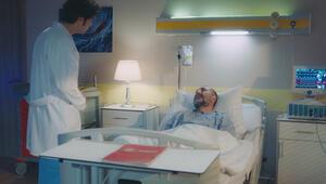 Mucize Doktor 29. yeni bölüm fragmanı yayınlandı mı Son bölümde neler oldu