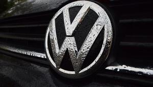 Volkswagen, Alman fabrikalarında üretimin askıda kalma sürecini uzattı