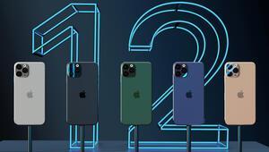iPhone 12yi bekleyenlere kötü haber
