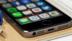 Eski iPhone modeli olanlara güncelleme uyarısı