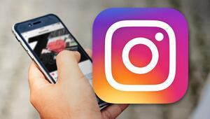 Instagramdan koronavirüs önlemi: Artık karşınıza çıkmayacak