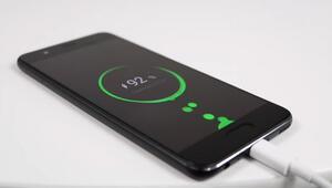 Huawei, akıllı şarj modu ile bataryaları koruyacak