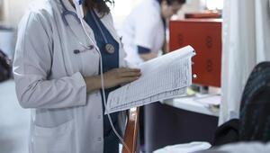 Pandemi nedir Sağlık Bakanlığı Pandemi hastanelerinin özelliklerini paylaştı