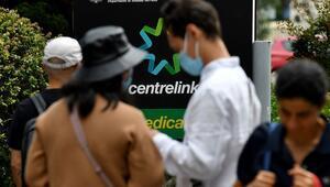 Corona virüs salgınında ölü sayısı 24 bin 77'ye yükseldi