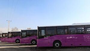 Otobüs seferleri iptal edildi mi Şehirlerarası otobüsler çalışıyor mu
