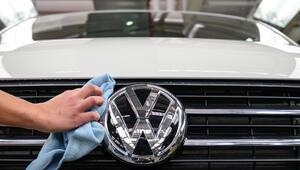 Volkswagen, Almanya'da 9 Nisan'a uzattı