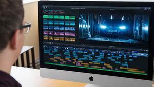 Apple, değeri 3200 TLyi bulan uygulamalarını ücretsiz yaptı