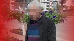 Antalyada iğrenç olay Tutuklandı...