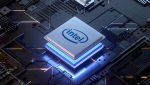 Intel, koronavirüsle mücadeleye 6 milyon dolar ayırdı