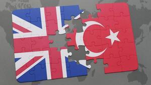 Ankara Anlaşması'nın temyiz duruşması, video bağlantısıyla yapıldı