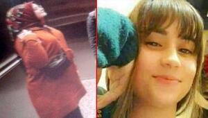 İki kız arkadaş 3 gündür kayıptı... Ve bulundular