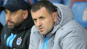 Trabzonspor virüs nedeniyle karantinadaki futbolculara koşu bandı gönderdi