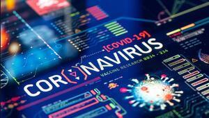 İTÜ ARI Teknokentten fikir sahiplerine koronavirüsle mücadele çağrısı