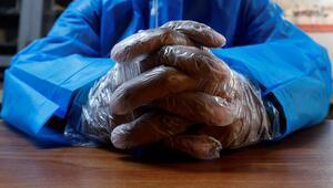 Filipinler Genelkurmay Başkanı Santos Jr'ın koronavirüs testi pozitif çıktı
