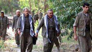 Corona virüs PKKya sıçradı Ölüme terk ediyorlar…