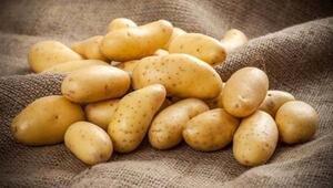 İzmirde patatesin fiyatı yüzde100 artı