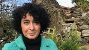 Neptün Soyer'den yerli üretim seferberliği çağrısı