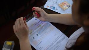 MEB, YKSde sorulacak soruların müfredat kapsamıyla ilgili güncelleme yaptı