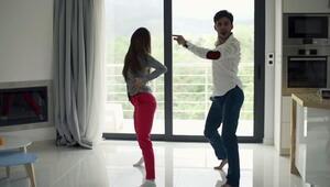 Karantina günlerinde evde yapılacak spor egzersizleri