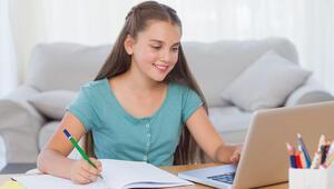 Özel kurslar altyapısı uygunsa uzaktan eğitim yapabilecek
