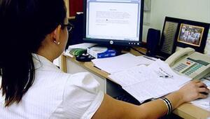 Esnek çalışma nedir, esnek çalışma saatleri nelerdir Kamuda esnek çalışma ne zaman başlıyor