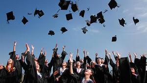 ABDde tıp öğrencilerine Kovid-19 ile mücadele için erken mezuniyet