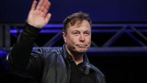 Elon Musk New Yorka yüzlerce solunum cihazı bağışlıyor