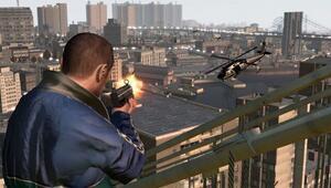 GTA IV, 12 yıl sonra yeniden satışa sunuldu