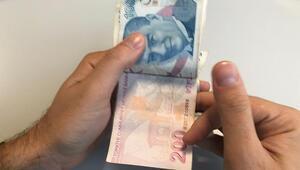 Tarım Krediden borçları 2 ay faizsiz erteleme kararı