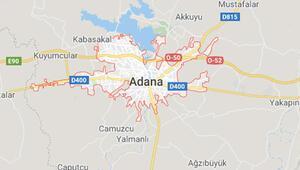 Adananın İlçeleri Neler Ve Hangi Bölgede Adanada Gezilecek Ve Tarihi Yerler