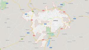 Ankaranın İlçeleri Neler Ve Hangi Bölgede Ankarada Gezilecek Ve Tarihi Yerler